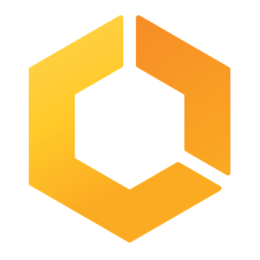 Home :: Containers on AWS :: Architecture Patterns for AWS ECS and